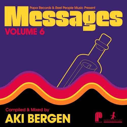 The Realm & V - One Chance (Aki Bergen Remix) [Papa Records]
