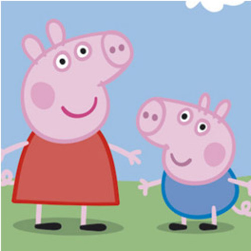Peppa Pig Theme Extended By Andrew Flegg On Soundcloud Hear The