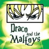 I Couldn't Kill Albus Dumbledore (2010 kids' cover of a Draco and the Malfoys song)