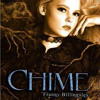 Read to Me Monday: Chime by Franny Billingsley