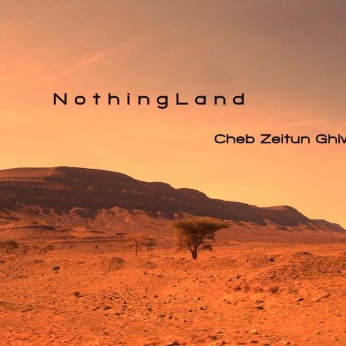 Nothingland