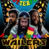 Butterfly by bunny wailer,ft, andrew tosh, kimany Marley.