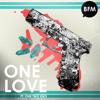 One Love (clean video)