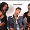 ROLL UP- L.I. BOSS LADIES