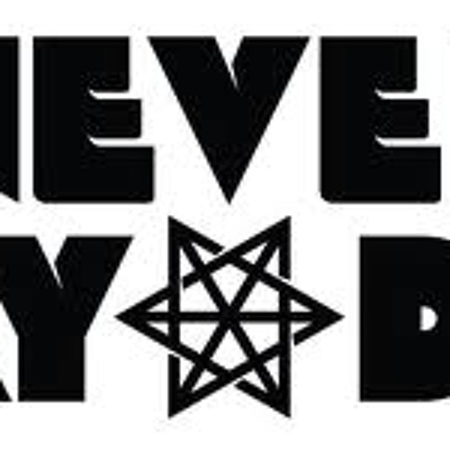 501 feat Belle Humble - Headrush - Never Say Die 2012