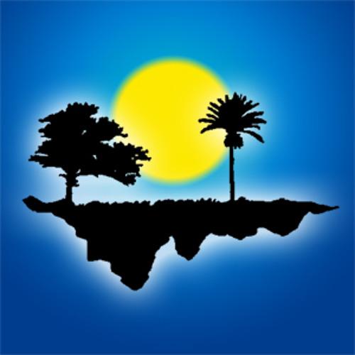 PARADISE - Best Trance 2012 (January)