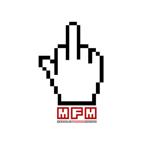 Nick Pratt - Mac & Me Feat. Mac Miller (Prod. Beewirks)