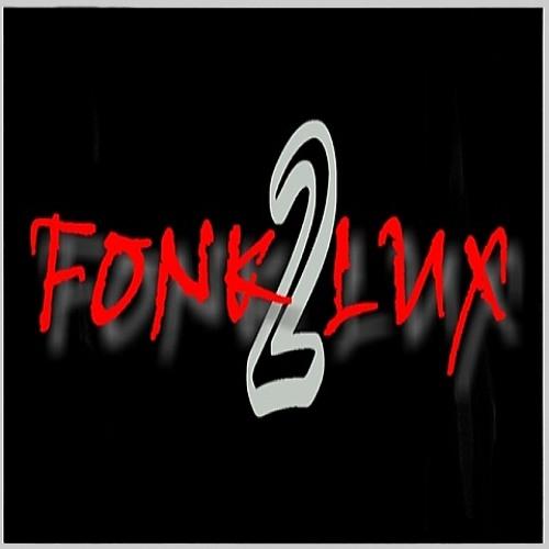 WILZEN ''FONK2LUX''