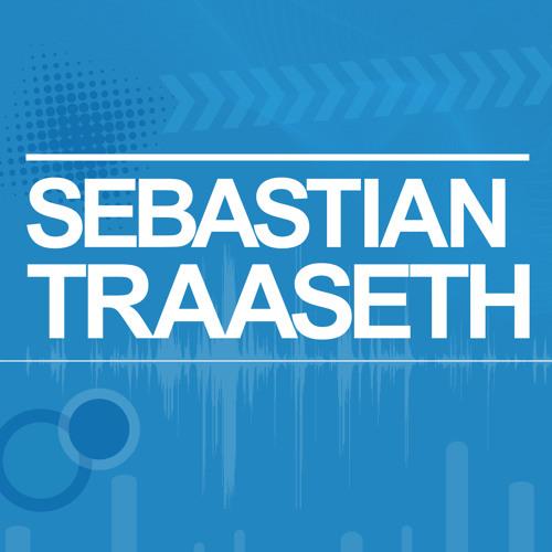 Sebastian Traaseth-6:16 (Original Mix)