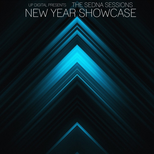 Plant43 live - UpDigital presents the Sedna Sessions NYE 2011/12