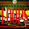 Reggae bass loops.bpm86.C,D 01