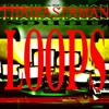 Reggae guitar clean wah loops.bpm86.C,D 01