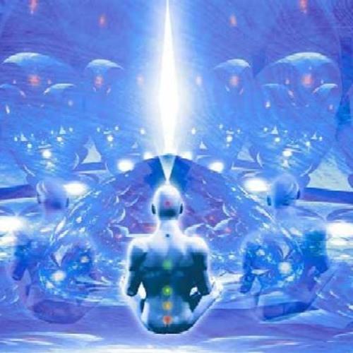 A New Consciousness