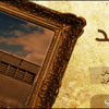 A'am Jadid -♫ عَامٌ جَدِيدٌ ♫