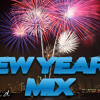 Download New year's mix! Mp3