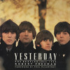 Yesterday-The Beatles