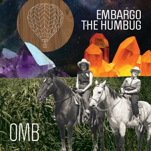 Embargo the Humbug