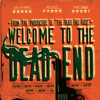 K.V.N & Lobo - Welcome to the Dead End 2009 (album sampler) mp3