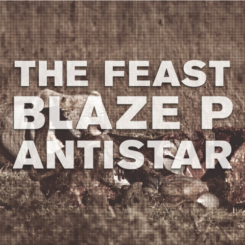 The Feast (Food For Thought) Explicit Version