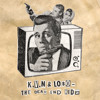 K.V.N & Lobo - The Dead End Kidz 2008 (album sampler) mp3