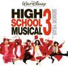 Spring Musical - High School Musical 3 (Chipmunk Version)