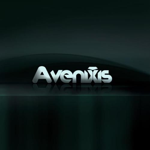 Avenixis - Horizon (3 Free Downloads left)