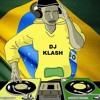 Dj Klash Prince Bobby Tout Sa Se Pou Wou Vs Fanny Ancree A Ton Port Remix Version