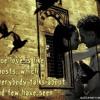 Ikaw Ang Iibigin Ko(OPM Mix)-Josh Garcia by dj darwin