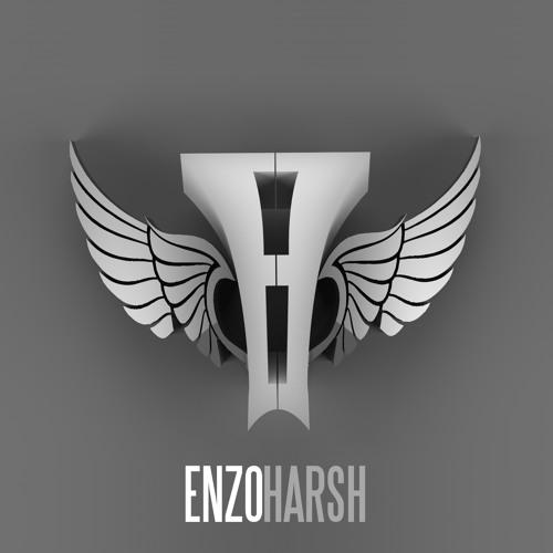 Enzo Harsh - Mind escape (Original Mix) // 320 KBPS FREE DOWNLOAD