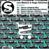 Leo Blanco & Hugo Sanchez - Dance (Coqui Selection Old School Remix)