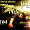Faixa - 11 - Rap unção visão Hermom - Apóstolo de Hermom & Tiago Cabrera - Cd - Som Pra Deus