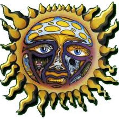 Sublime - Santeria (Mr. Rogers Remix) FREE DL