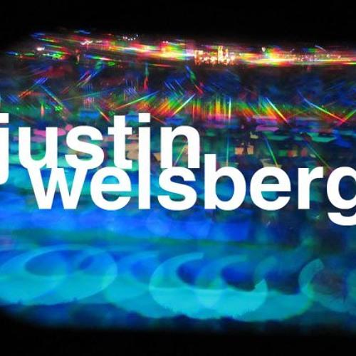 OHR Minimix 006 - Justin Weisberg
