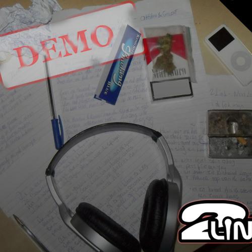 2link Demo Tape