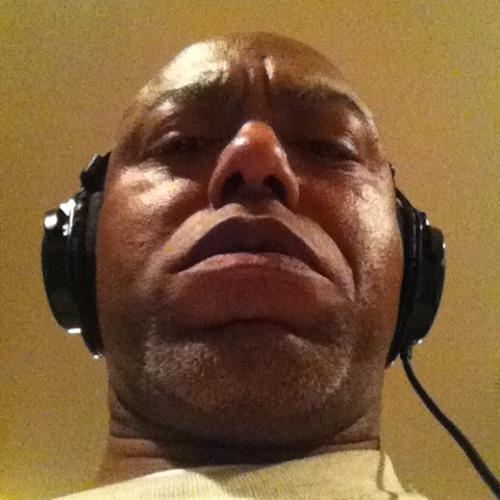 Soul Makossa (Poppa G213 Remix)