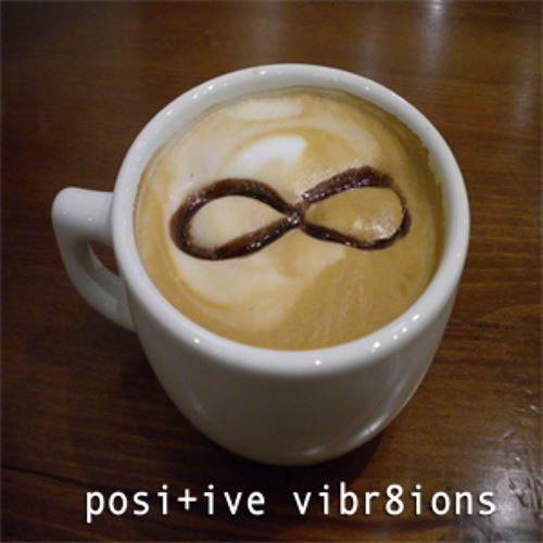 Zeds Dead - Coffee Break (Positive Vibr8ions - Extra Espresso Blend)