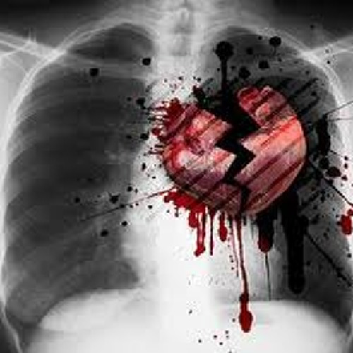 Love... And The  Apocalypse....