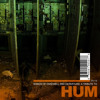 The Pod [HUM cover]