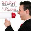 Tedashii - Dum Dum Remix (feat. Lecrae, Crossover, and Whiteout)