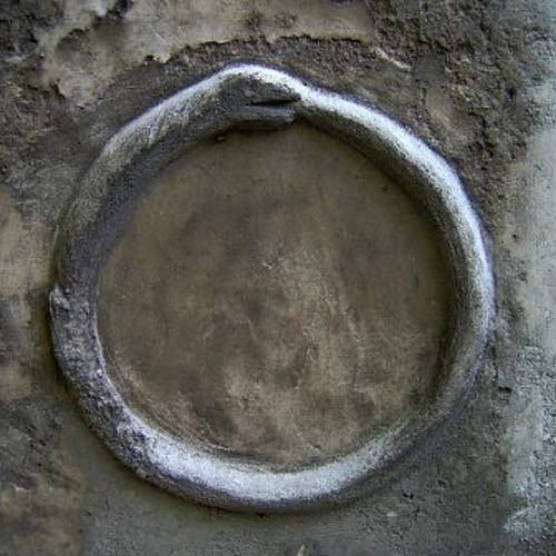 Closing Circles (Ouroboros)