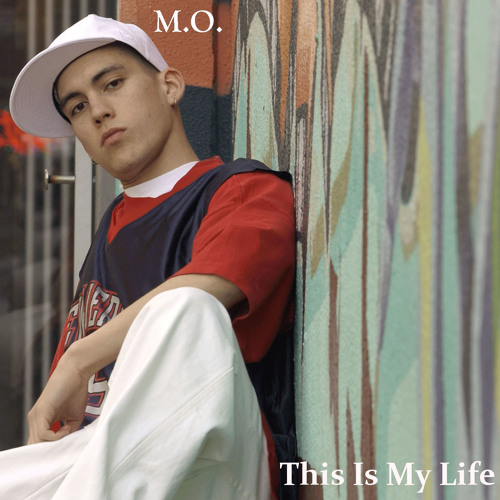 M.O. - This Is My Life