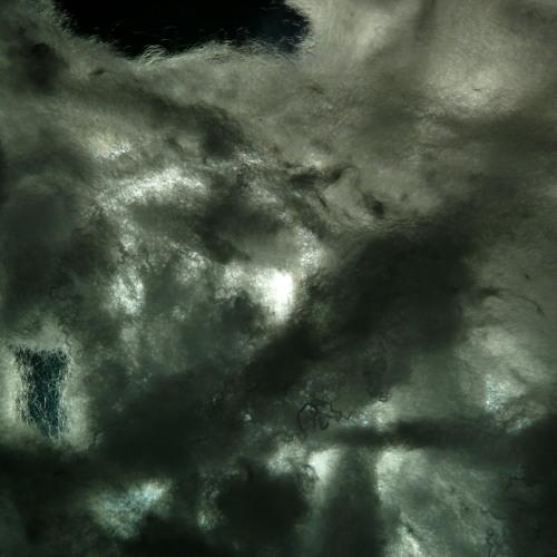 El sueño de la monja que pecó/EL UNIVERSO DE LOS CONCEPTOS CAMBIADOS