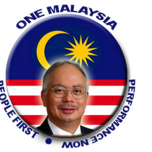 MALAYSIAN PATRIOTIC SONG