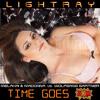 Melakai & Madonna vs. Wolfgang Gartner - Time Goes Boom (Lightray Mashup Edit)
