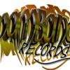 Lagu Jiwang Si Mambang - Mambang Records