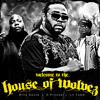 Download Welcome To The House Of Wolvez feat. M.O.P. prod. by Bobby Ruckuss Mp3