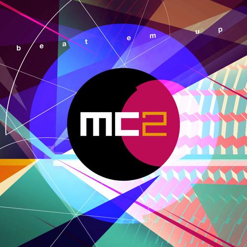 MC2 - Beat Em Up (Original Mix) (Preview) [CBR010] OUT NOW