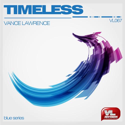 VL067-Vance Lawrence-Timeless (Original mix)