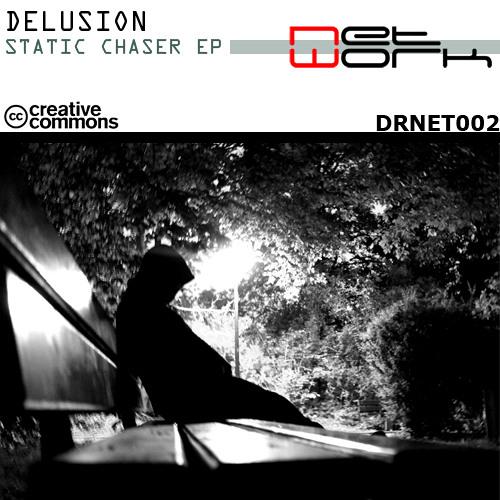 [DRNET002] Delusion - Falling (Free Download)