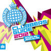 Ministry of Sound - Clubbers Guide 2012 mixed by Jean Elan
